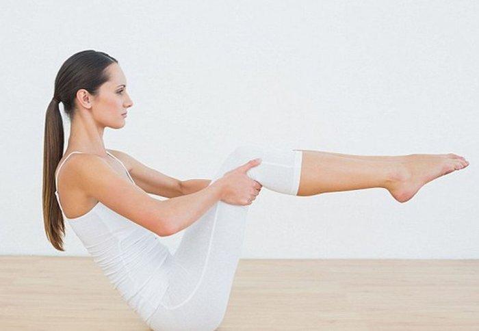Yogasm: Η γιόγκα που σε φτάνει σε οργασμό! Οι καλύτερες ασκήσεις - εικόνα 5
