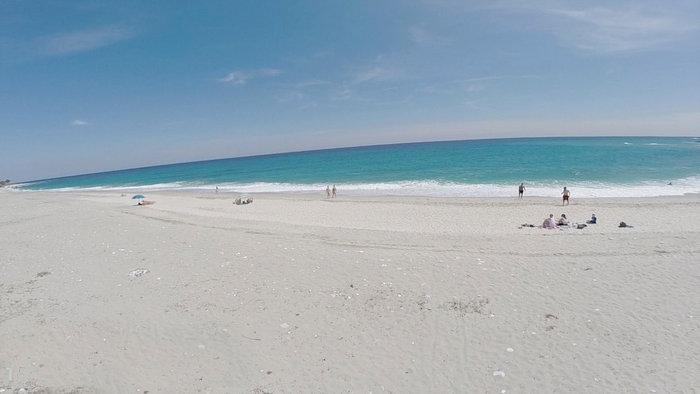 Telegraph: Αυτές είναι οι 10 καλύτερες ελληνικές παραλίες - εικόνα 10
