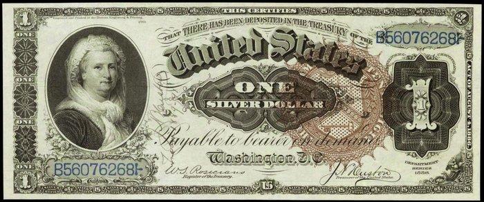 Την Έλινορ Ρούζβελτ θέλουν στο χαρτονόμισμα των 10 δολαρίων οι Aμερικανοί - εικόνα 4