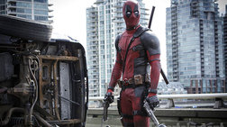 deadpool-o-anti-irwas-tis-marvel-pou-brizei