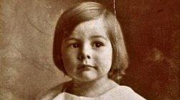 """Χέμινγουεϊ: Το """"κοριτσάκι"""" που έγινε """"μάτσο"""" άνδρας και νομπελίστας"""