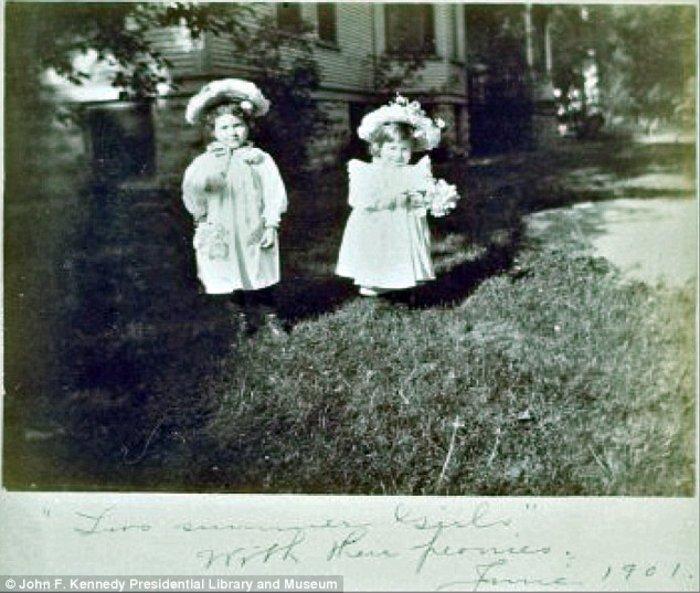 """Χέμινγουεϊ: Το """"κοριτσάκι"""" που έγινε """"μάτσο"""" άνδρας και νομπελίστας - εικόνα 4"""