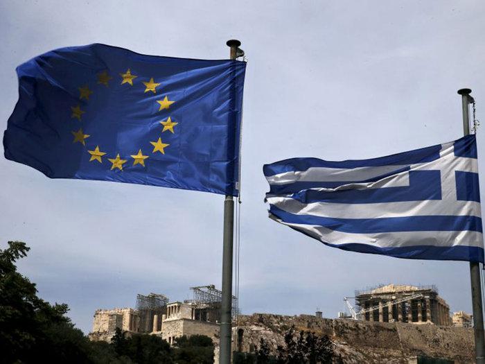 Urban Adventures: Δέκα λόγοι να πάτε στην Ελλάδα τώρα! - εικόνα 5