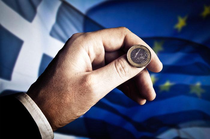 Urban Adventures: Δέκα λόγοι να πάτε στην Ελλάδα τώρα! - εικόνα 3