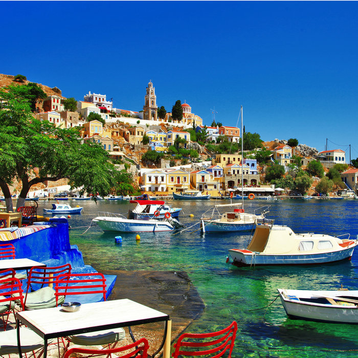 Lonely Planet: Αυτή είναι η καλύτερη χρονιά για διακοπές στην Ελλάδα - εικόνα 2