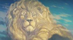to-antio-tou-skitsografou-tou-lion-king-ston-sesil-video