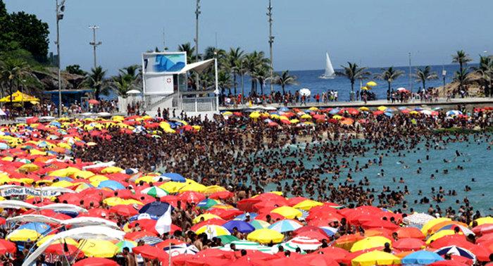 Αυτή είναι η παραλία που σε κάνει να νιώθεις μυρμήγκι! [Φωτογραφίες] - εικόνα 6
