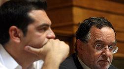 agrieuei-o-lafazanis-o-tsipras-tha-ftaiei-gia-ti-riksi