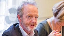 Dixon: Αυτή θα ήταν η καλύτερη λύση για την ανακεφαλαιοποίηση των τραπεζών