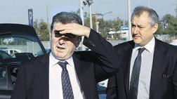 Αποζημίωση 580 χιλ € για την δολοφονία με επιστολή -βόμβα του Γ.Βασιλάκη