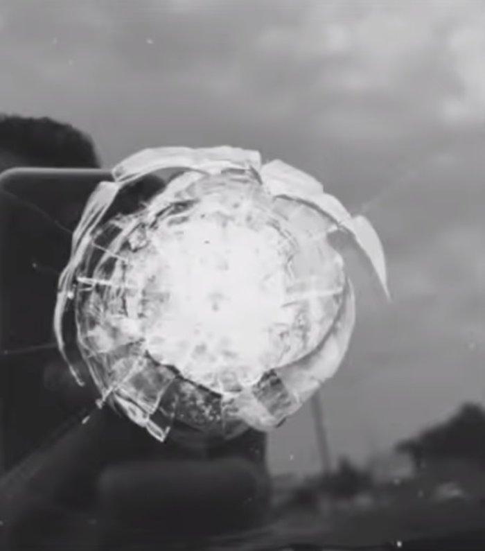 Πυροβόλησαν τον Μεχμέτ Τοπάλ της Φενερμπαχτσέ