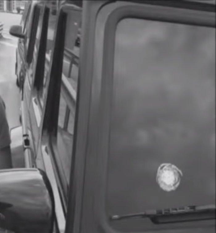 Πυροβόλησαν τον Μεχμέτ Τοπάλ της Φενερμπαχτσέ - εικόνα 2