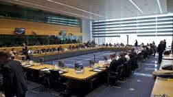 i-stasi-tou-soimple-krinei-tis-apofaseis-tou-eurogroup