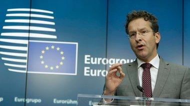 live---oi-afikseis-twn-upoik-sto-eurogroup