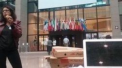 to-eurogroup-kai-ellinikes-ekloges-sikwnoun-pitsa
