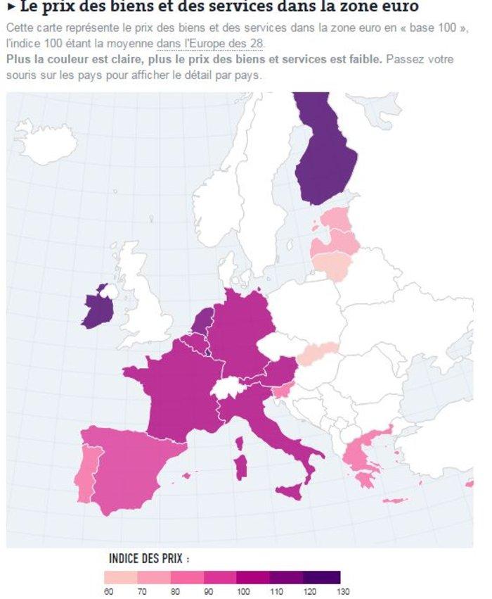Πιο φθηνή η μπύρα στην Ελλάδα από ό,τι στη Γερμανία; - εικόνα 2