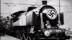 brethike-stin-polwnia-treno---fantasma-twn-nazi-me-opla-kai-diamantia