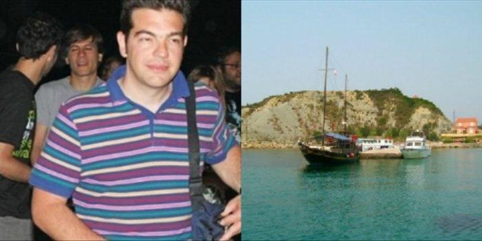 Οικογενειακές διακοπές για τον Ελληνα Πρωθυπουργό στην Ερεικουσα