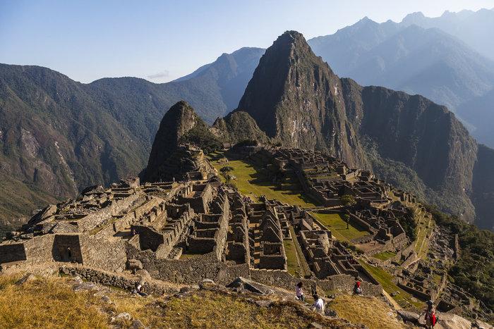 Περού
