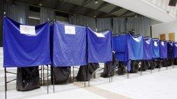 Εκλογές 2015: 2ος γύρος - Οι πρώτες αντιδράσεις των χρηστών στο Twitter