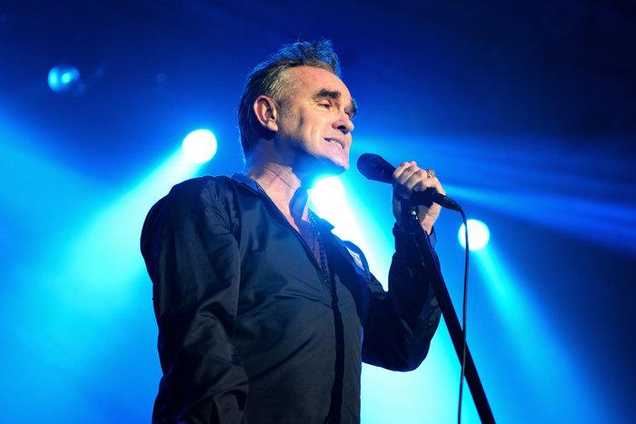 Σοκ:Τραγουδιστής λέει ότι η αυτοκτονία είναι κάτι θαυμαστό