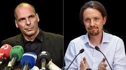 baroufakis---igklesias-suzitoun-gia-to-mellon-tis-aristeras