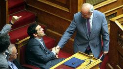 o-meimarakis-ksekina-to-mpra-nte-fer-me-tsipra