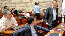 surraksi-tsipra-me-zwi-lafazani-ekpliksi-apo-baroufaki