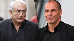 o-baroufakis-to-deipno-me-stros-kan-kai-i-liberation