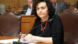 Βαλαβάνη κατά ΣΥΡΙΖΑ και παράθυρο για Λαφαζάνη