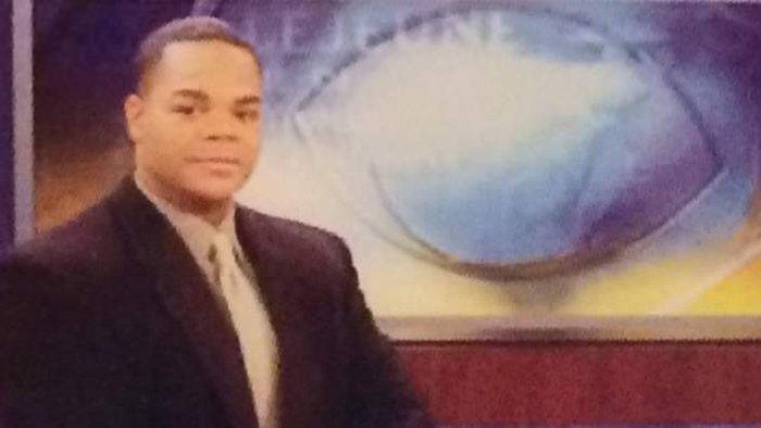 Ο δράστης βιντεοσκόπησε τον φόνο της δημοσιογράφου
