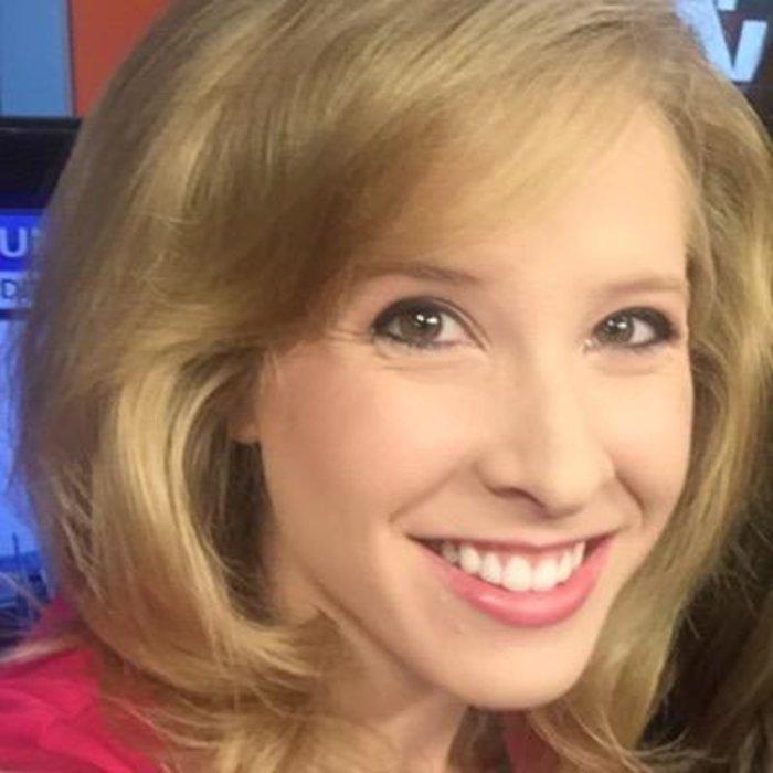 Ποια ήταν η γελαστή δημοσιογράφος που δολοφονήθηκε - το τελευταίο της tweet