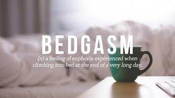 Bedgasm σε, όχι 1 ή 2 αλλά, 23 φωτογραφίες από ονειρικές κρεβατοκάμαρες