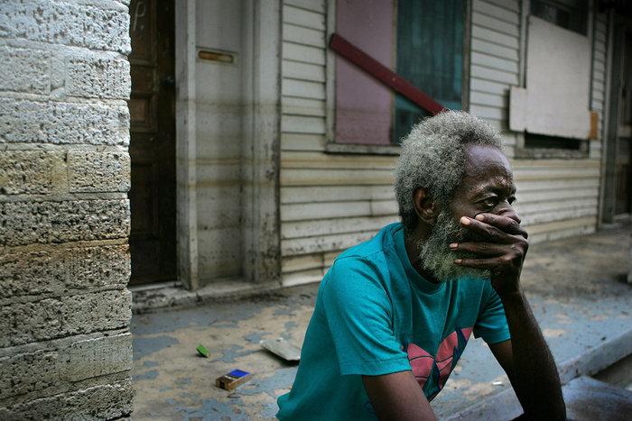 Η Νέα Ορλεάνη δέκα χρόνια μετά το χτύπημα της Κατρίνα - εικόνα 6