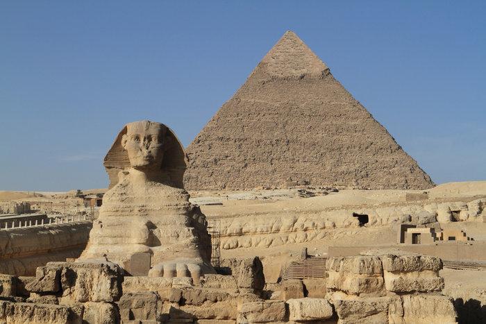 20 δημοφιλή τουριστικά αξιοθέατα που πρέπει να δείτε πριν... εξαφανιστούν! - εικόνα 9