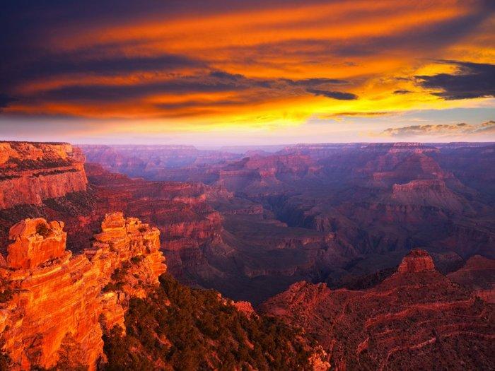 20 δημοφιλή τουριστικά αξιοθέατα που πρέπει να δείτε πριν... εξαφανιστούν! - εικόνα 10