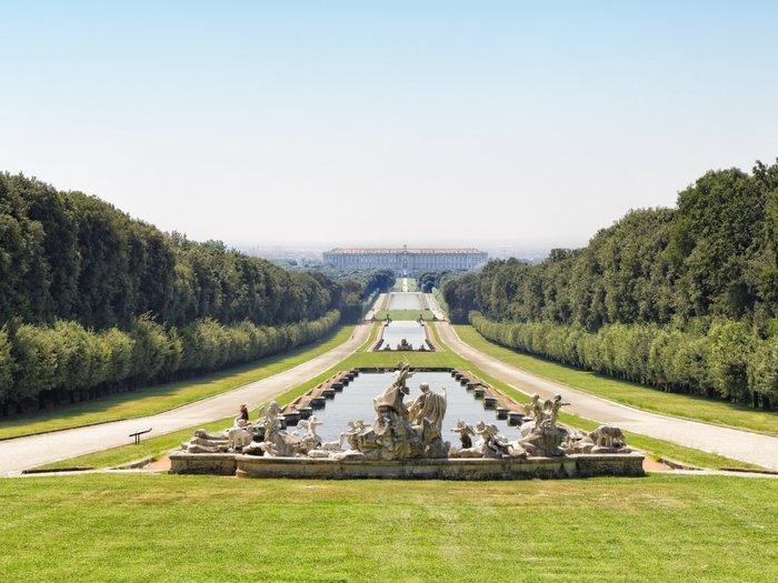 20 δημοφιλή τουριστικά αξιοθέατα που πρέπει να δείτε πριν... εξαφανιστούν! - εικόνα 19