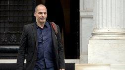 o-baroufakis-apokalei-ton-tsipra-troika-eswterikou