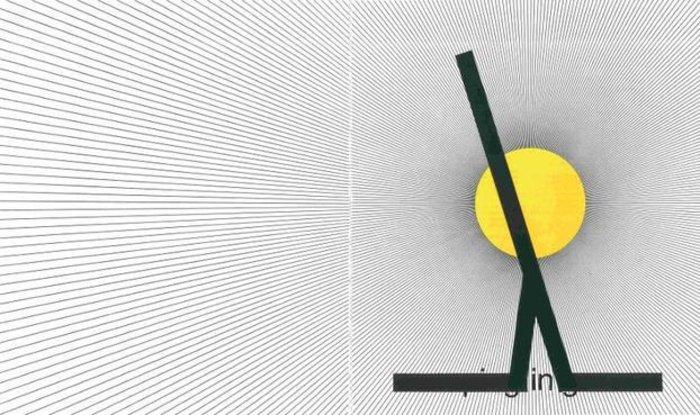 «In flux»: Διεθνής έκθεση σύγχρονης τέχνης στα Αισχύλεια 2015 - εικόνα 3