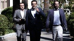 to-ainigma-tsipra-mporei-se-3-ebdomades-na-anakampsei