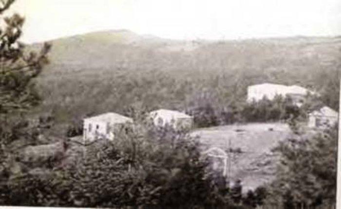 Το ελληνικό ξενοδοχείο «Αναγέννησις»  που είχε αεροδρόμιο για VIP το 1930! - εικόνα 3