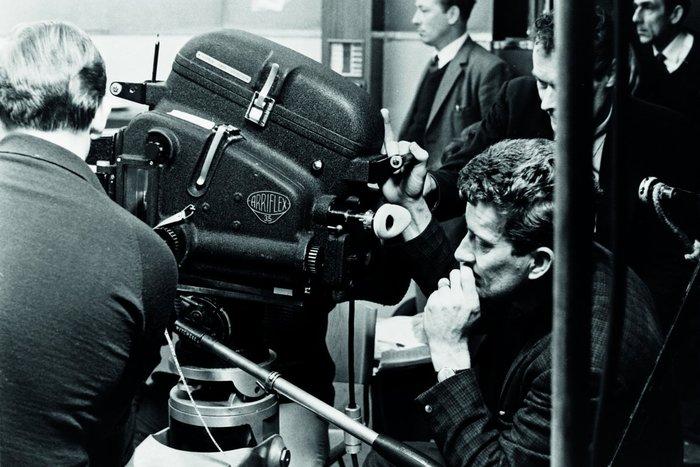 Στο φως ανέκδοτες φωτογραφίες από τη ζωή των Beatles από τον Ρίνγκο Σταρ - εικόνα 12
