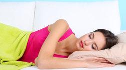 i-mesimeriani-siesta-katebazei-tin-piesi