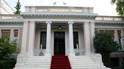 Δημιουργική ασάφεια στον ΣΥΡΙΖΑ για τις συνεργασίες