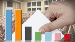 Παναγόπουλος της ALCO: Θα χρειαστούν τρία κόμματα για Κυβέρνηση