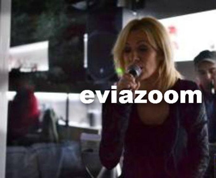 Ελληνίδα τραγουδίστρια σκοτώθηκε μπροστά στην κόρη της!