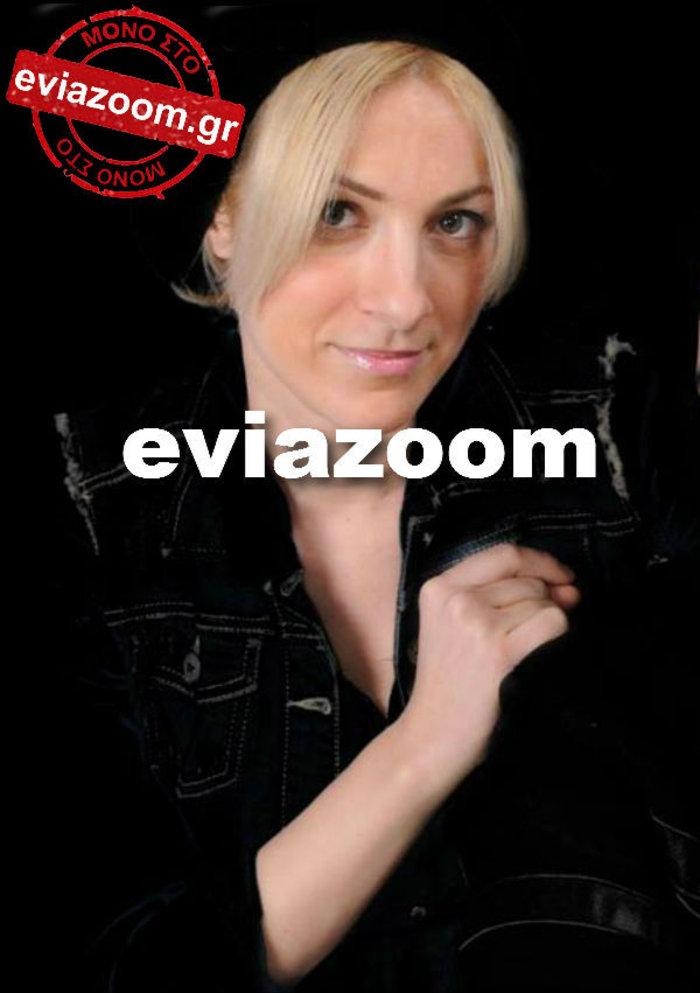 Ελληνίδα τραγουδίστρια σκοτώθηκε μπροστά στην κόρη της! - εικόνα 2