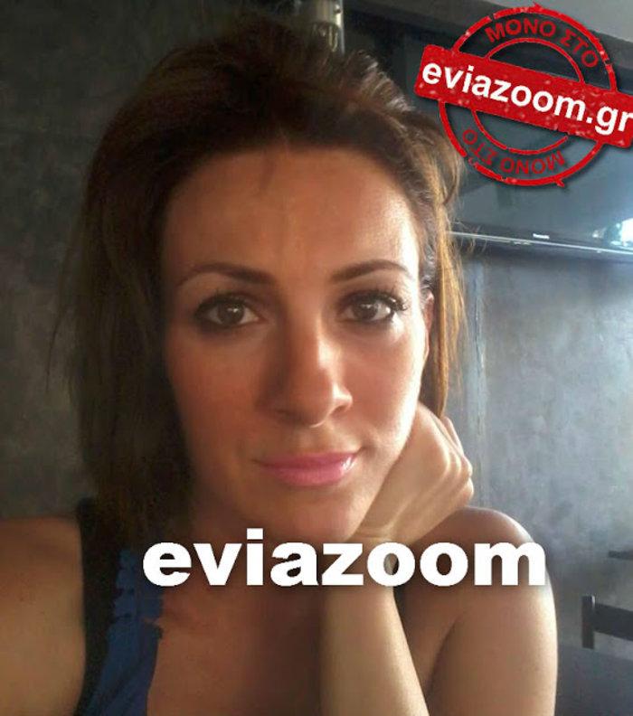 Ελληνίδα τραγουδίστρια σκοτώθηκε μπροστά στην κόρη της! - εικόνα 3