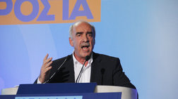 meimarakis-xeiroteros-prwthupourgos-olwn-twn-epoxwn-o-tsipras