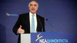 meimarakis-o-tsipras-den-diapragmateutike-rokanise-to-xrono